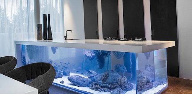 Design Amenajari Interioare Si Arhitectura Fresh Home
