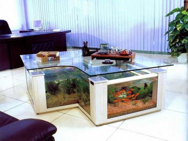 Large-coffee-table-with-built-in-aquarium