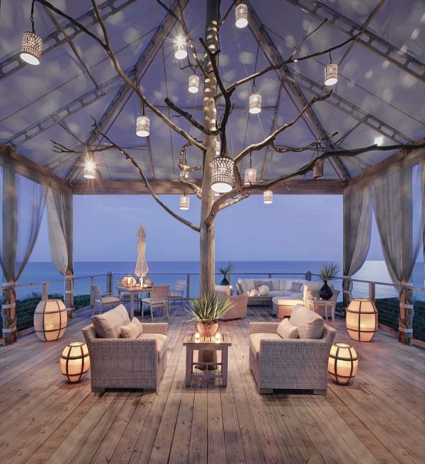 Lighting-steals-the-show-on-this-awesome-deck