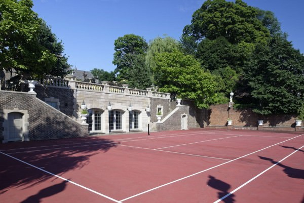 a-full-size-tennis-court-also-sits-on-the-property-though-it-appears-the-new-owner-will-have-to-supply-their-own-net