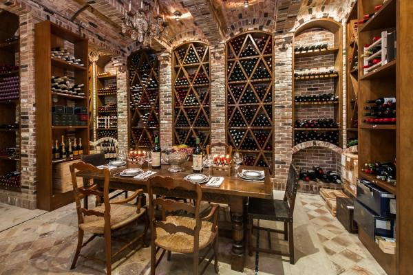 did-we-mention-that-the-wine-cellar-holds-3000-bottles-and-a-tasting-room