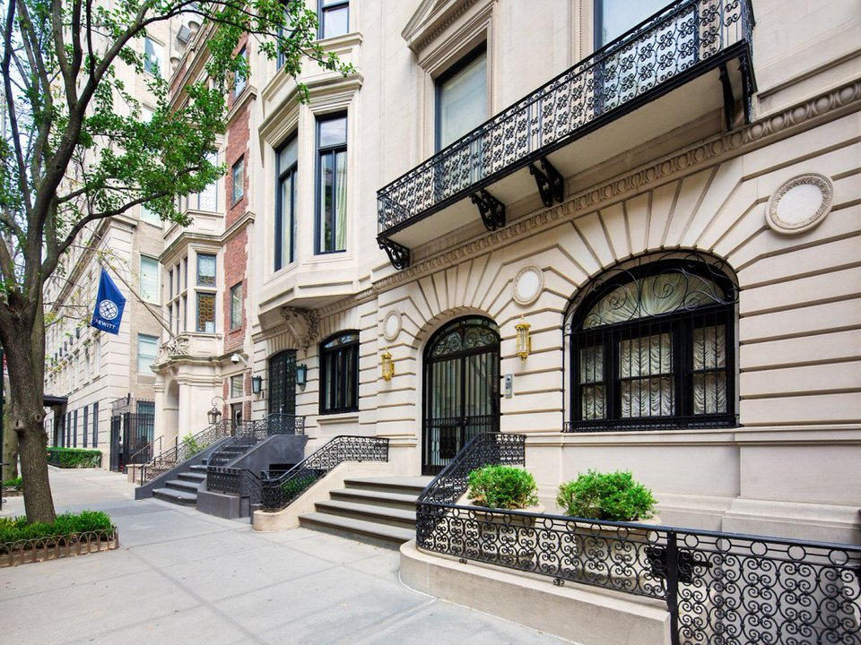 less-than-a-block-from-central-park-the-townhouse-mansion-is-built-entirely-of-limestone