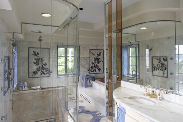 the-bathrooms-are-also-custom-with-lots-of-glass-and-marble