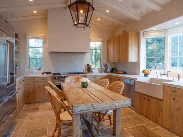 the-kitchen-has-a-rustic-feel-with-natural-wood-finishes-which-is-summarized-by-the-listing-agent-as-italian-farmhouse