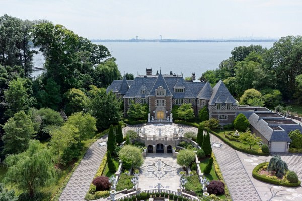the-main-house-was-built-in-1928-and-is-a-turreted-stone-mansion-evoking-much-of-the-glamour-and-glitz-of-the-roaring-twenties