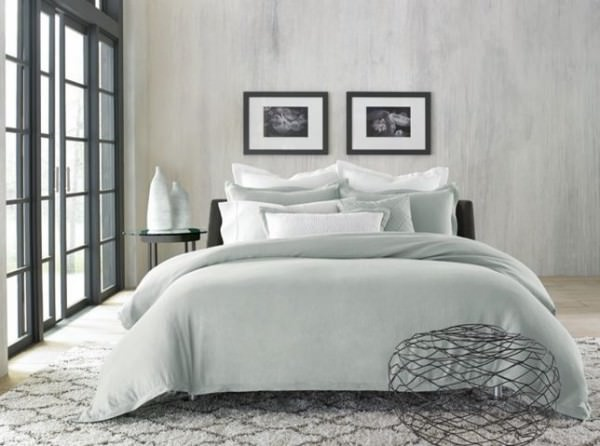 Architectural-Gray-bedroom
