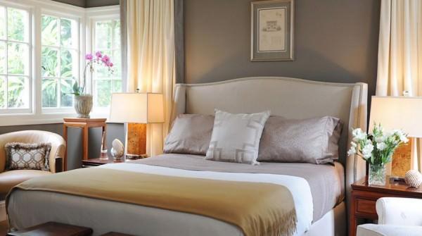 Buttery-Creams-Bedroom