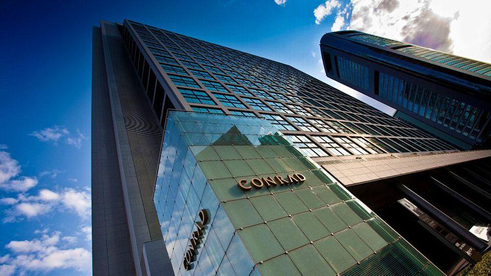 Conrad-Tokyo-3