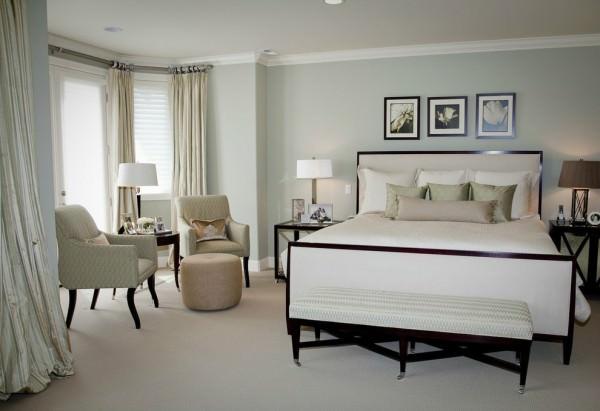 Contemporary-sky-bedroom-design