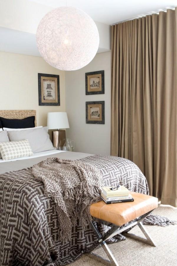 Cozy-bedroom-design