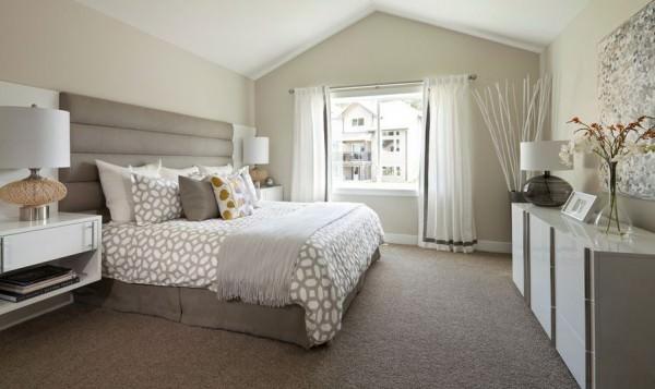 Effervescent-Bedroom-Design