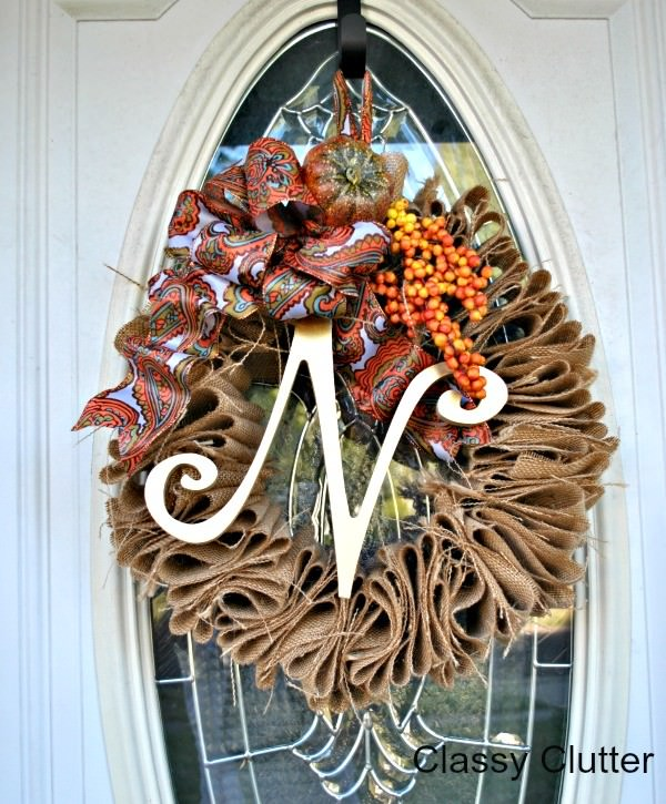 Fall-ruffles-Wreath