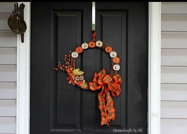 Happy-Fall-Wreath-Letters