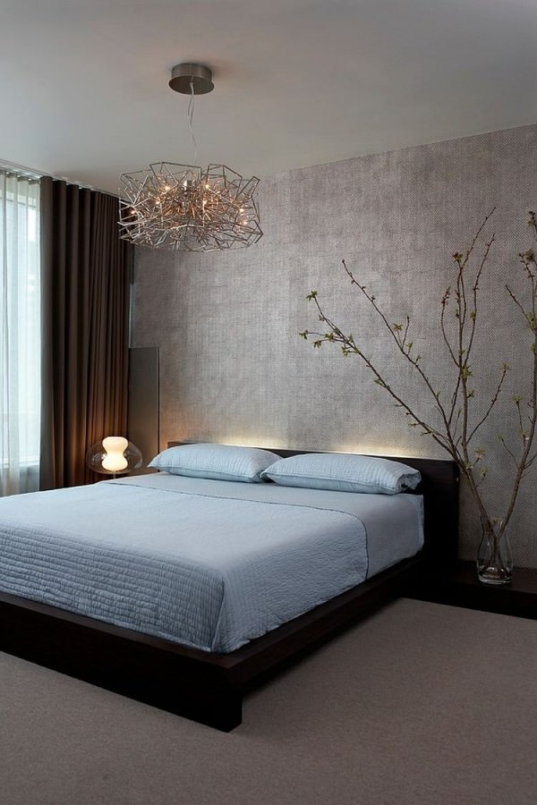 Lighting-and-minimalism-give-this-contemporary-bedroom-a-zen-inspired-look