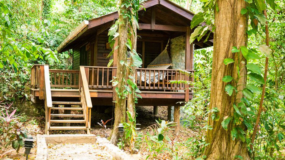 Lodge-Pico-Bonito-1