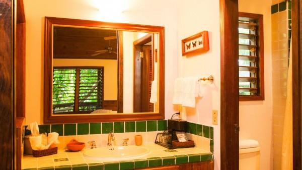 Lodge-Pico-Bonito-12