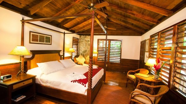 Lodge-Pico-Bonito-13