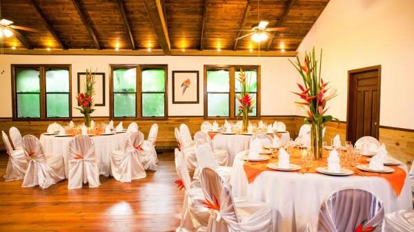 Lodge-Pico-Bonito-15