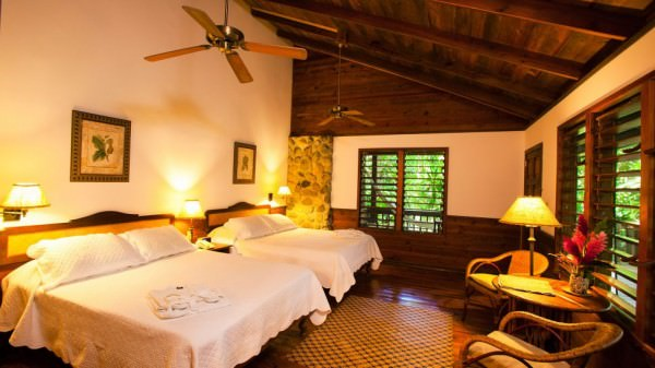 Lodge-Pico-Bonito-17