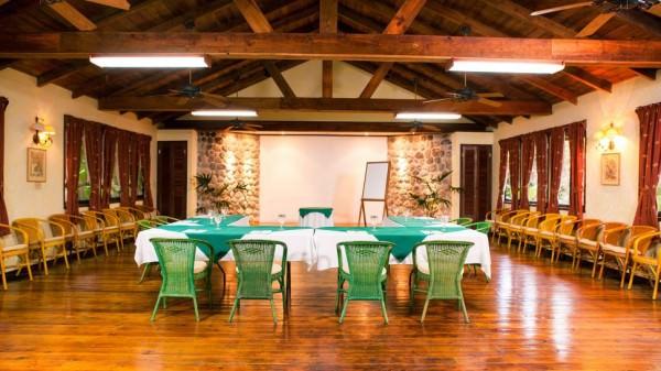 Lodge-Pico-Bonito-19