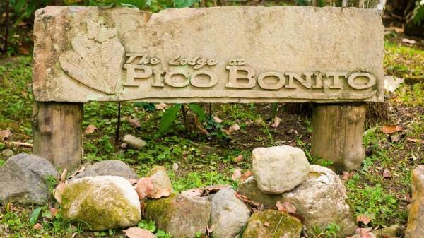 Lodge-Pico-Bonito-6