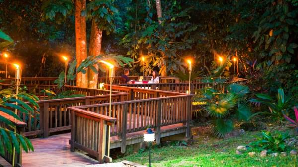 Lodge-Pico-Bonito-7