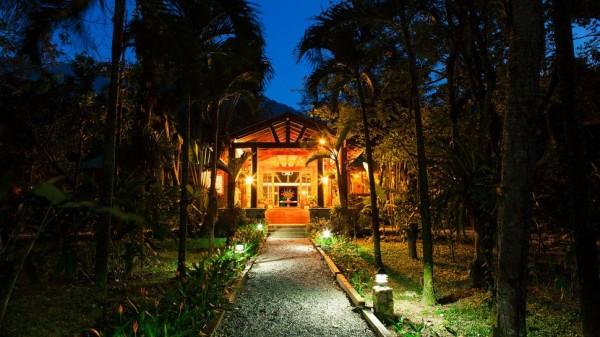 Lodge-Pico-Bonito-9