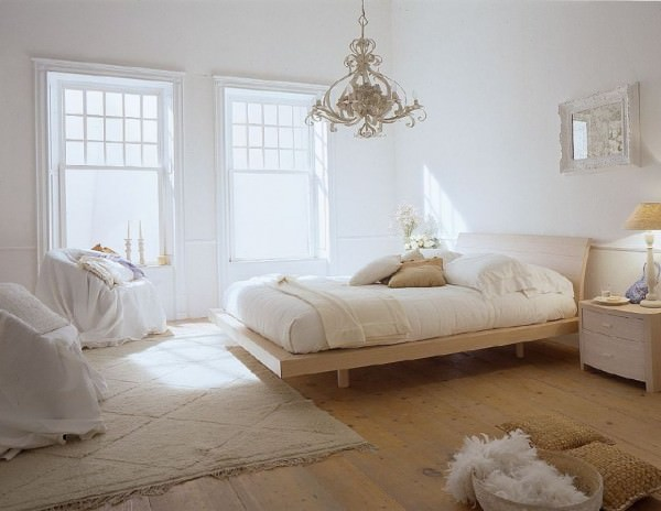 Neutral-mood-for-bedroom