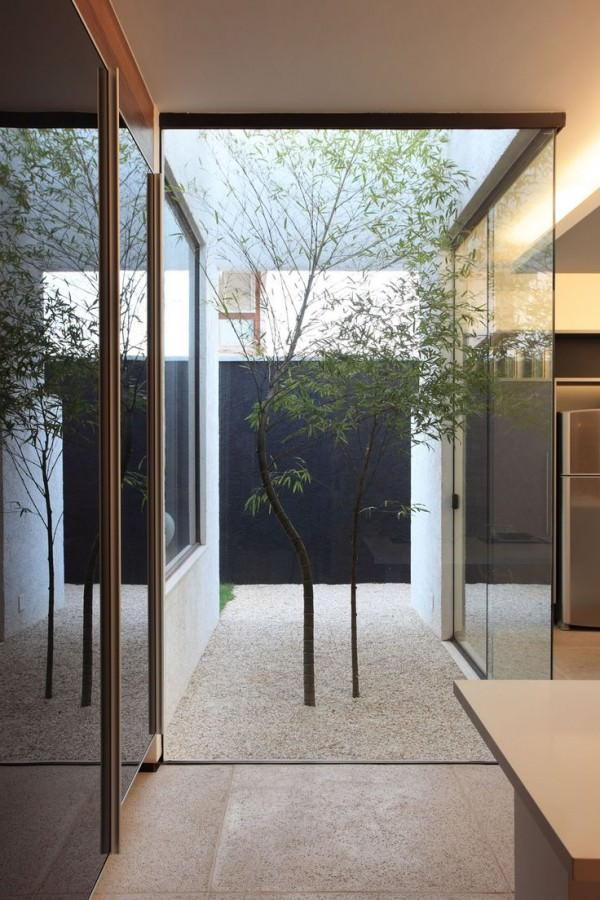 Small-courtyard-OM-House-by-Studio-Guilherme-Torres