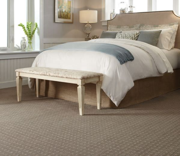 Taupe-master-bedroom-design