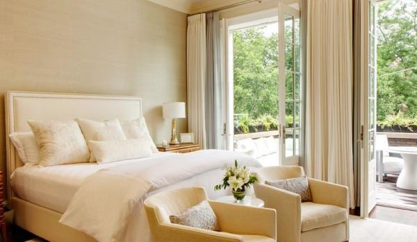 Whipped-Cream-master-bedroom
