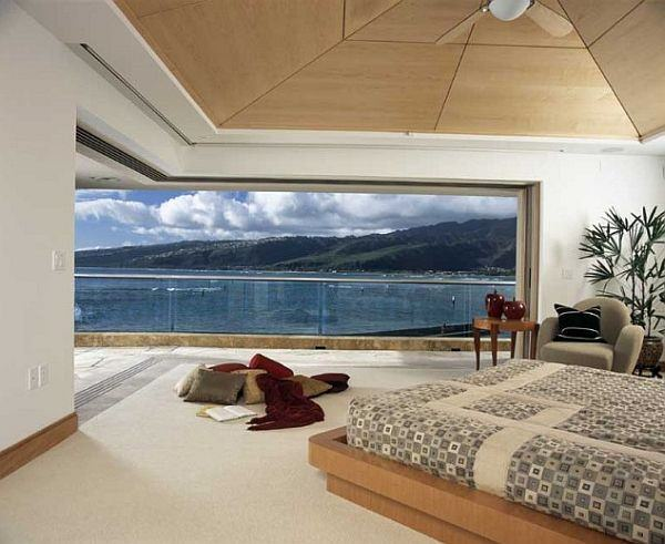 amazing-bedroom-view1