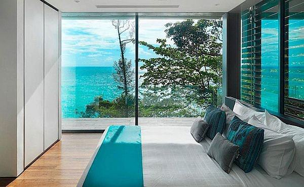 amazing-bedroom-view10