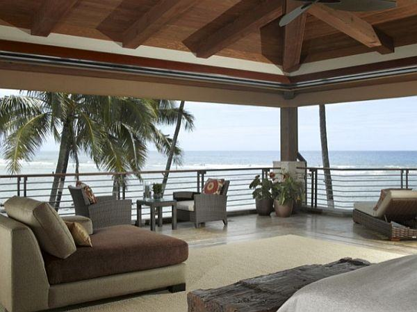 amazing-bedroom-view12