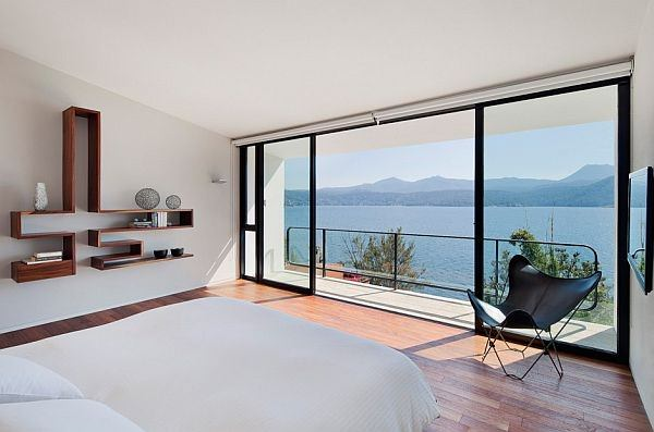 amazing-bedroom-view15