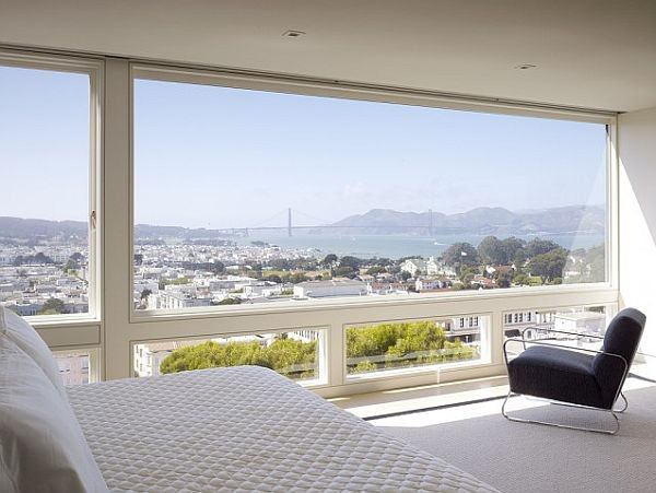 amazing-bedroom-view18