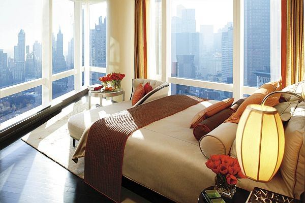 amazing-bedroom-view19