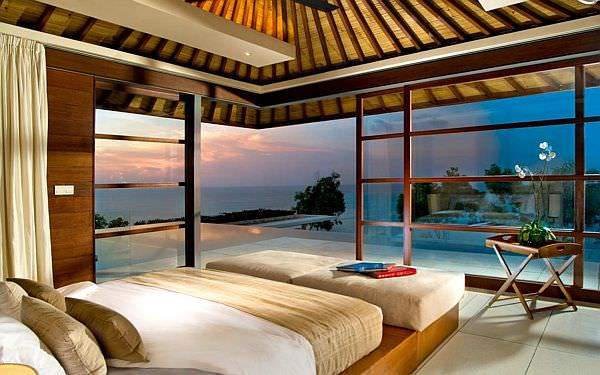 amazing-bedroom-view2-