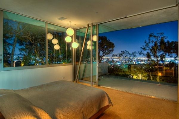 amazing-bedroom-view2