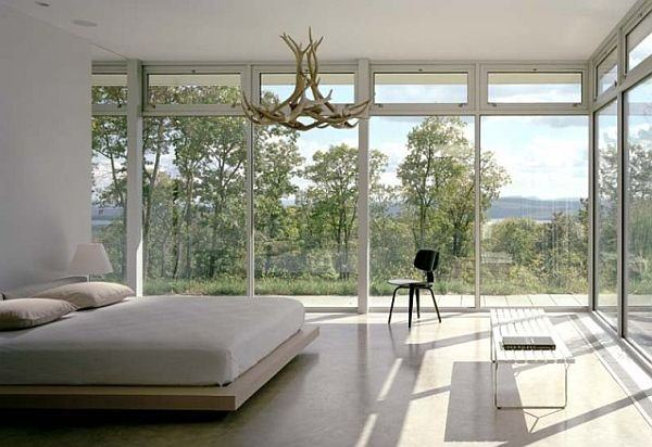 amazing-bedroom-view5