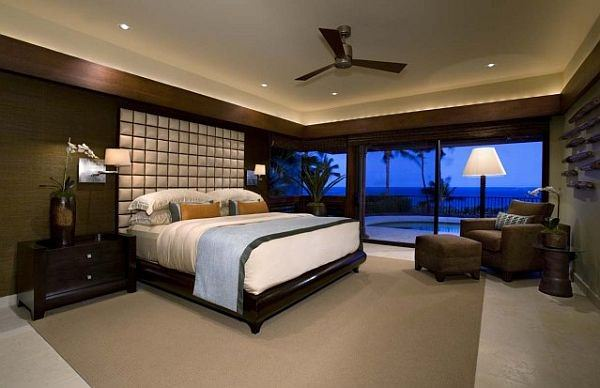 amazing-bedroom-view6