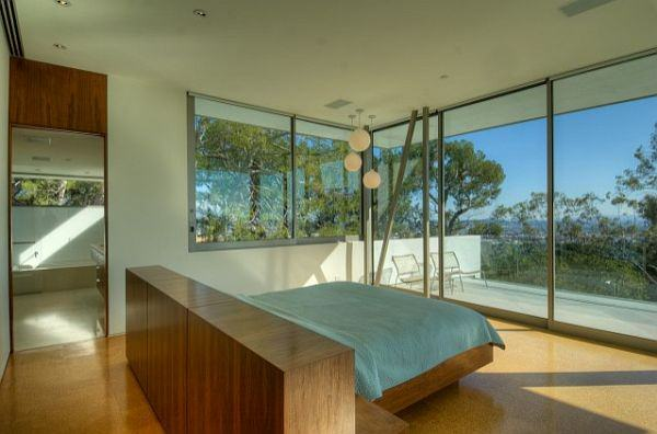 amazing-bedroom-view7