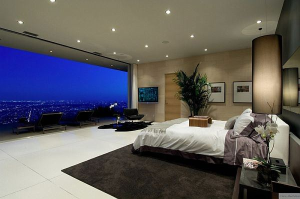amazing-bedroom-view8