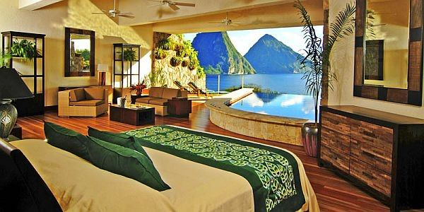amazing-bedroom-view9