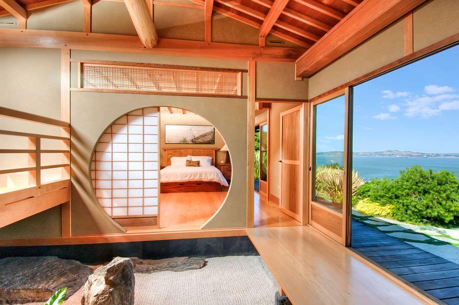 dormitor asiatic 1