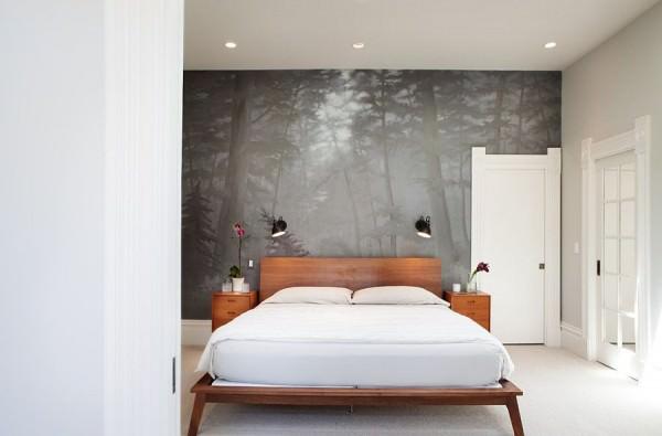 dormitor asiatic 10