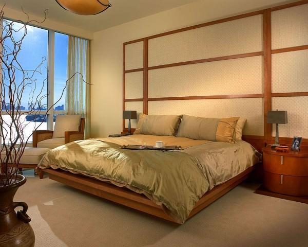 dormitor asiatic 11