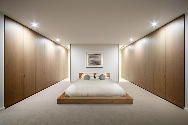 dormitor asiatic 17