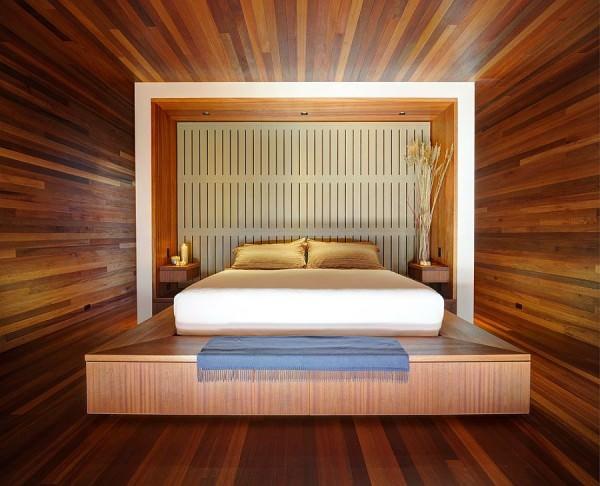 dormitor asiatic 8