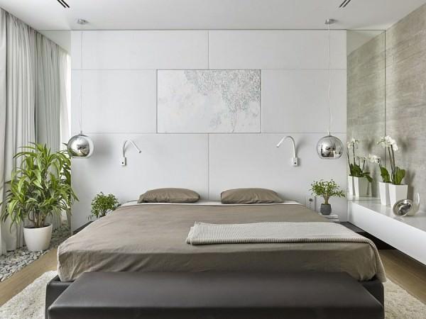 dormitor asiatic 9